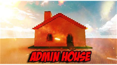kohls admin house music codes list roblox kohls admin house how to get music codes youtube sukarame net