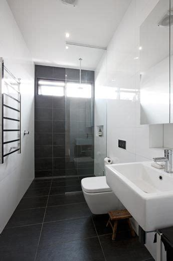 shipping container bathroom 21 best images about shipping container homes on pinterest shelters shipping
