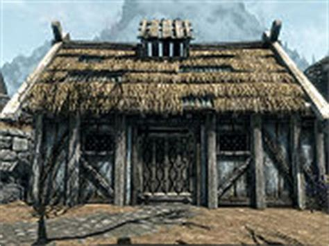 buying a house in whiterun skyrim heimskr s house the unofficial elder scrolls pages uesp