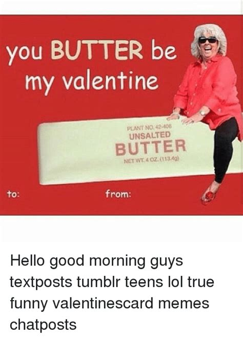 you butter be my 25 best memes about memes