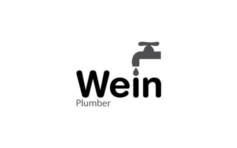 Plumbing Logos Design by Plumber Logo Design