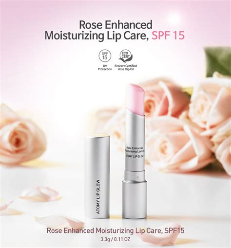 Moisture Glow Lip Gloss everything you need for your radiant healthy moisturized