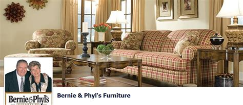 Bernie And Phyl S Furniture Store by Bernie Phyl S Furniture Store Weekly Ads