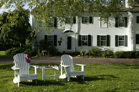 captains house inn veterans day deals from sea to shining sea huffpost