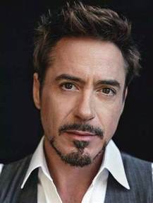 tony stark 8 answers why do people love tony stark and his actor