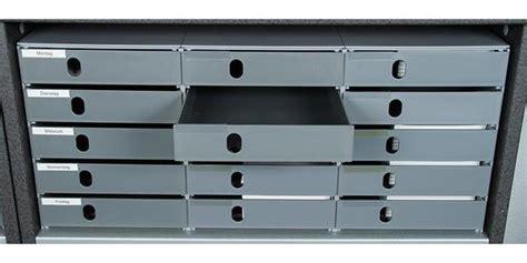 ordnungssystem schrank schubladen ordnungssystem hochwertig f 252 r din a4 in dinslaken