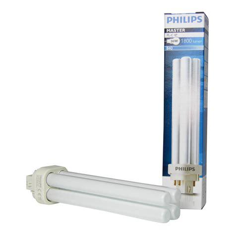 Philips Led 13w E27 220v 240v 1400 Lumen Beli 3 Gratis 1 g9 led l dimbaar kopen internetwinkel