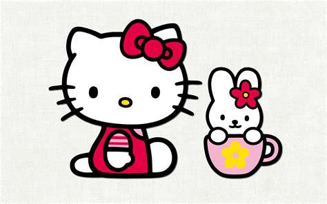 images de hello kitty jpg december 2012 all about kawaii