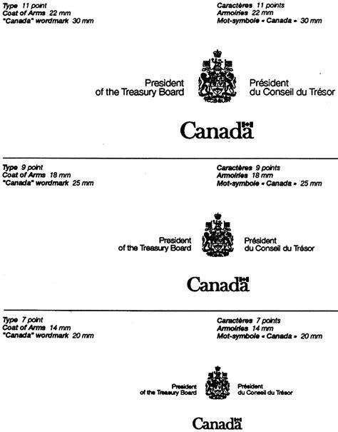 manuel du programme de coordination canada ca