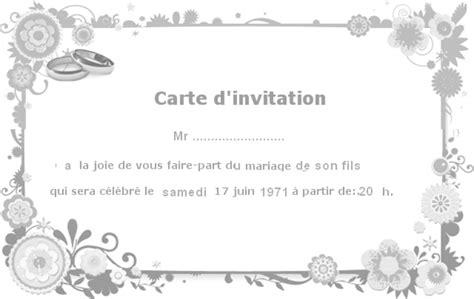 Modèle Lettre D Invitation Repas Souviens Toi Du Jour De Ton Mariage Un Samedi Lointain Du Si 232 Cle R 233 Volu Ici Sidi Brahim
