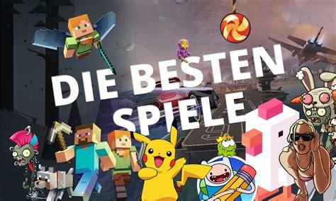 doodle jump brettspiel spiele best spiele with spiele awesome altenburger
