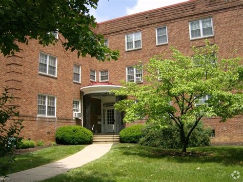 section 8 housing bethlehem pa stonehenge court apartments rentals bethlehem pa