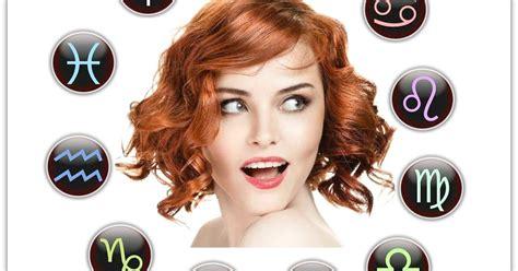 Model Rambut T O P by Kanubeea Hair Clip Sesuaikan Potongan Rambut Dengan