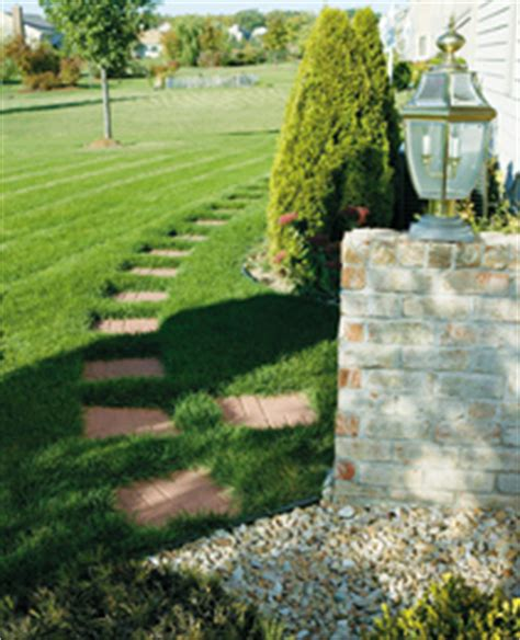 stepping stones garden cottage how to build a cottage stepping path cottage