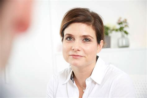 kinderwunsch ab wann zum arzt diagnostik zum kinderwunsch spermiogramme ultraschall