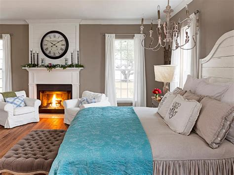 master bedroom ideas hgtv new christmas decorating ideas home bunch interior