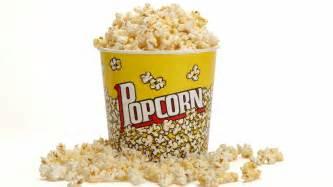 popcorn wallpaper 1920x1080 78715