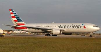 american airlines flight american airlines reviews and flights tripadvisor