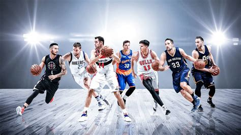 Mba Co by Where Are All The White American Nba Players The Undefeated