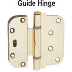 sliding glass doors replacement peachtree prado hinged door hardware handle set picture