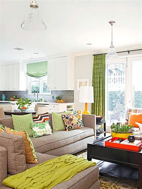 family friendly living rooms 20 decorating ideas for family friendly living room