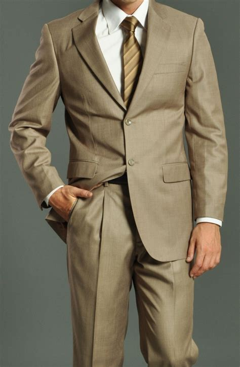 Light Brown Suit by Light Brown Suit Combinations Dress Yy
