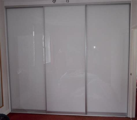 Sliding Wardrobes Sale by Sliding Draught Excluder For Sale In Uk View 167 Ads