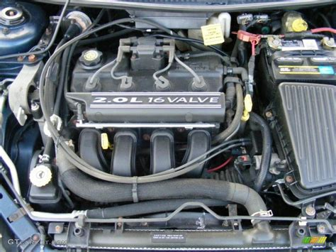 dodge neon engine diagram 1998 dodge neon engine diagram dodge neon power steering