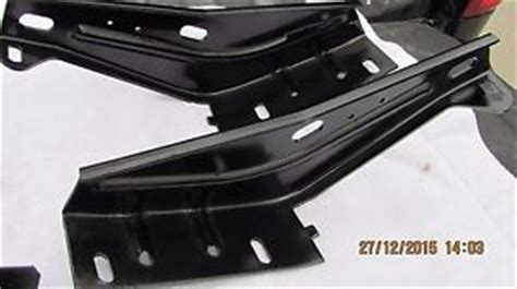 bumpers  sale page   find  sell auto parts