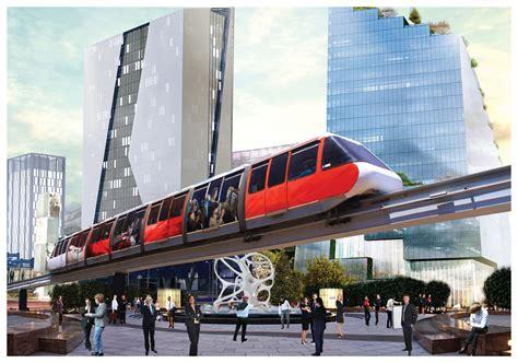moldovita ducandu se din gara de nord proiect futurist cu mall pentru gara de nord din bucureşti