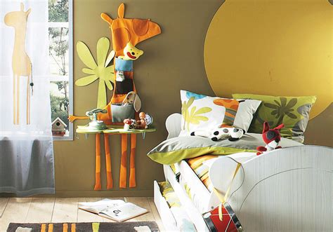 Green Themed Bedroom by Olive Green Sofas Decoration Ideas Decosee
