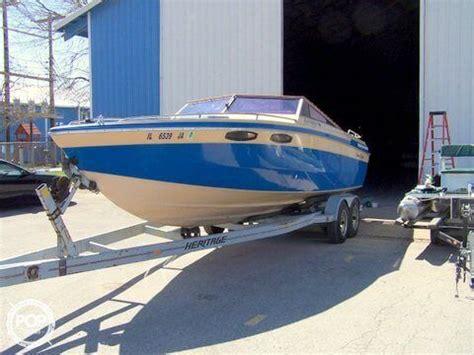 best cuddy cabin boats for the money best 25 cuddy cabin boat ideas on pinterest aluminum