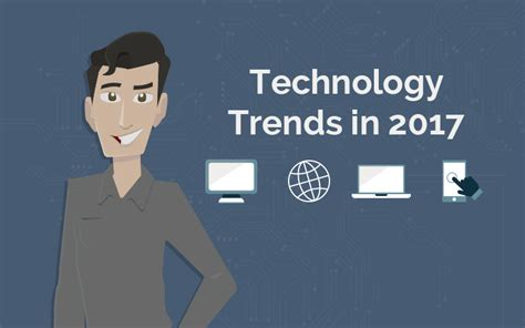 new trends in 2017 technology trends in 2017 ims360 group