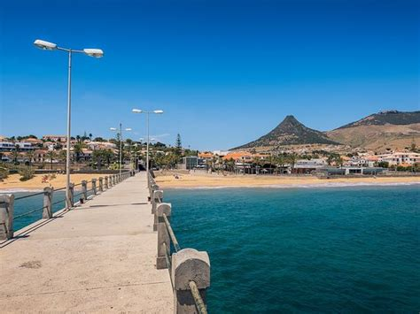 hotel porto santo portogallo porto santo island photos featured images of porto santo