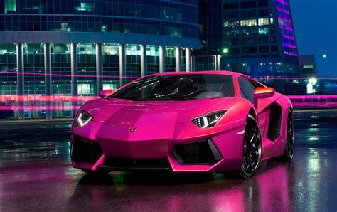 Lamborghini Live Wallpaper For Pc Fondo Escritorio Lamborghini Aventador Lp700 Aventador