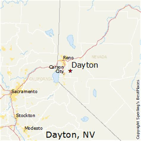 houses for rent in dayton nv best places to live in dayton nevada