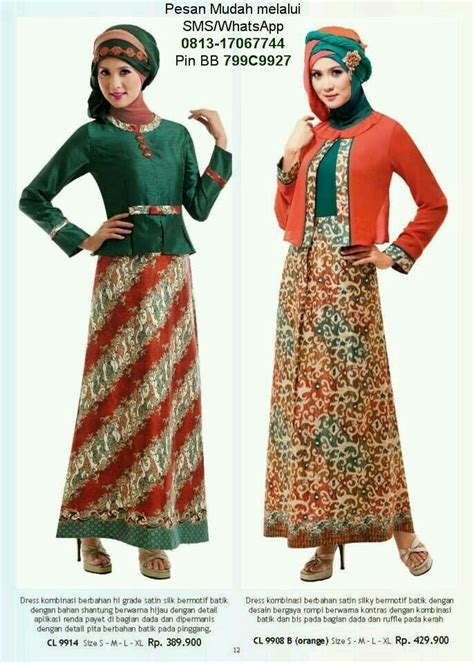 Nycta Umbrella Maxi Gamis By Redea 52 best gamis batik images on styles dress muslimah and moslem fashion