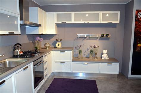 cucina atelier scavolini scavolini mod atelier 4967 cucine a prezzi scontati