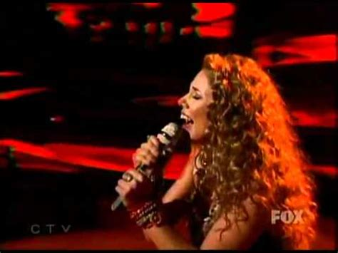 haley reinhart house of the rising sun seven nation army vintage new orleans dirge white str doovi
