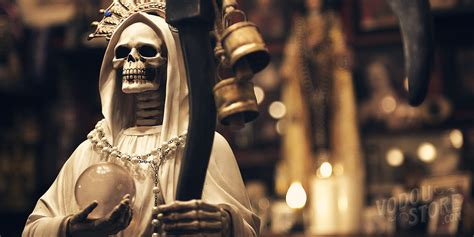imagenes egipcias de la muerte the amparo of santa muerte the conjure journal