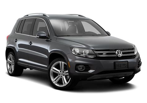 jeep volkswagen compare the 2016 volkswagen tiguan vs 2016 jeep compass