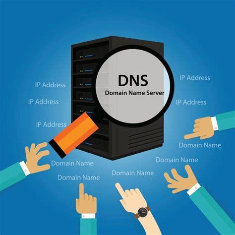 dont send email  domains  dont control sendgrid