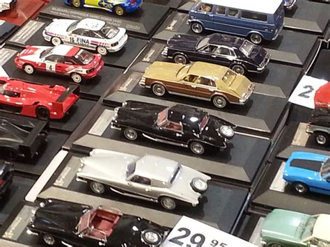 Diecast Mobil Perang By Mag Toys oddities from the greatest car show you ve never heard of