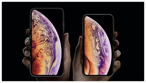 iphone xs and iphone xs max faq everything you need to imore