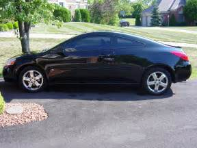 Pontiac 2006 Models 2006 Pontiac G6 Coupe Pictures Information And Specs
