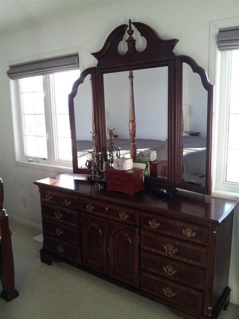 poster rice bed bedroom set  sale nepean ottawa
