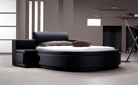 round bedroom sets unique black bedroom furniture sets with round bed