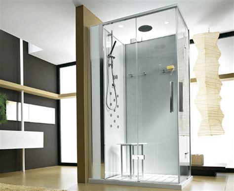 titan box doccia heaven titan docce e cabine box doccia livingcorriere