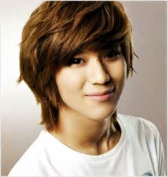 hairstyle for 2015 for asians 2015 hairstyles korean best hairstyles