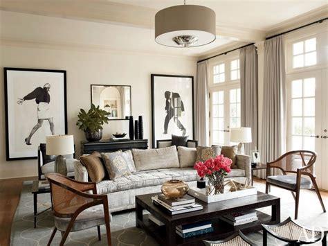 beige and black living room red black beige living room peenmedia com